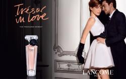 Lancome Tresor In Love EDP 75ml