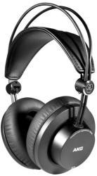 Maxell Pro Studio HP-6000 vásárlás 376e8e0949
