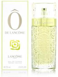 Lancome O De Lancome EDT 75ml