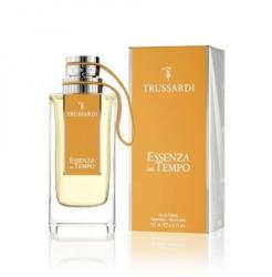 Trussardi Essenza Del Tempo EDT 125ml