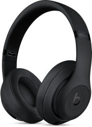 Beats Audio Studio3 Wireless