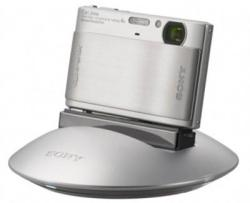 Sony IPT-DS1 Party-shot