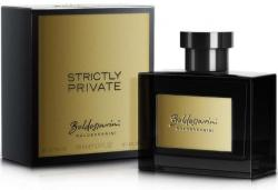 Baldessarini Strictly Private EDT 50ml