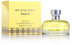 Burberry Weekend EDP 100ml