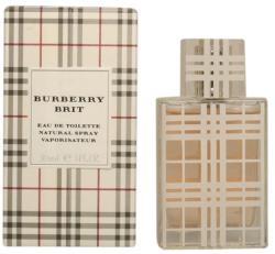 Burberry Brit for Woman EDT 30ml