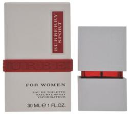 Burberry Sport for Women EDT 30ml