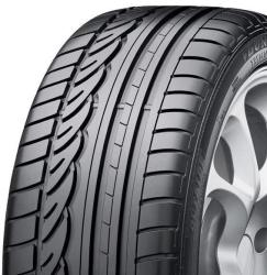 Dunlop SP Sport 01A 225/45 R17 91W