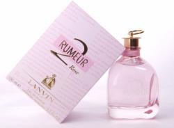 Lanvin Rumeur 2 Rose EDP 100ml