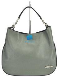 30 990 Ft Pierre Cardin Valódi bőr női táska (Pierre Cardin FRZ 1438  DOLLARO) - etaska 46d77ce05a