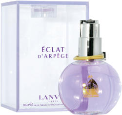 Lanvin Eclat D'Arpege EDP 30ml