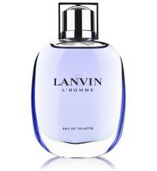Lanvin L'Homme EDT 30ml