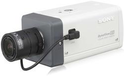 Sony SSC-G928