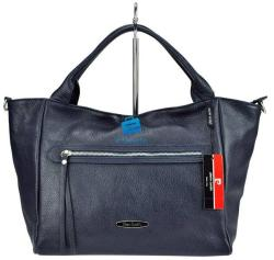 32 990 Ft Pierre Cardin Valódi bőr női táska (Pierre Cardin FRZ 1443  DOLLARO) - etaska f62c5d9e41