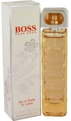 HUGO BOSS BOSS Orange Celebration of Happiness EDT 30ml