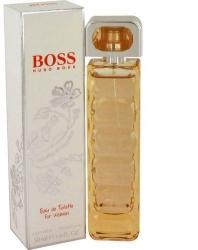 HUGO BOSS BOSS Orange Celebration of Happiness EDT 50ml