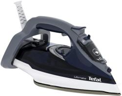 Tefal FV9770EA Ultimate Anti-Calc