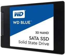 Western Digital Blue 3D NAND 2.5 2TB SATA3 (WDS200T2B0A)