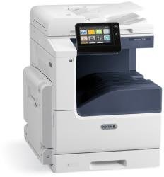Xerox VersaLink C7020V_D