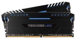 Corsair Vengeance 16GB DDR4 2666MHz CMU16GX4M2A2666C16B