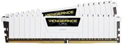 Corsair Vengeance RGB 32GB DDR4 3200MHz CMR32GX4M2C3200C16W