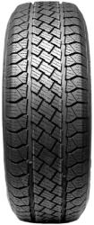 Goform GS03 265/70 R17 113H