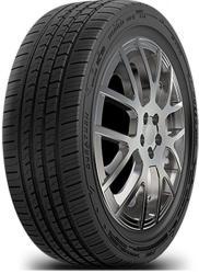 Duraturn M Sport XL 245/50 R18 104W