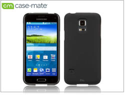 Case-Mate Barely There Samsung Galaxy S5 Mini G800