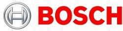 Bosch GSR ProDrive