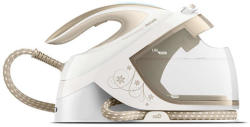 Philips Gc8750/60 PerfectCare Performer