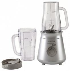 Kenwood SB 055 Smoothie 2GO