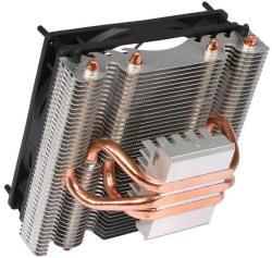 Cooltek CoolForce 2