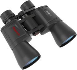 Tasco Essentials 10x50