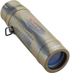 Tasco Monocular Essentials 10x25