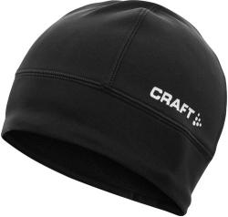 Craft Light Thermal Hat - pink - S/M