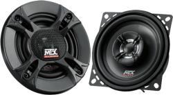 MTX RTC402