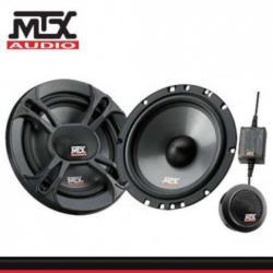 MTX RTS652