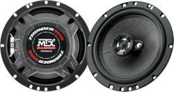 MTX T6C653