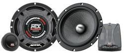 MTX T6S602