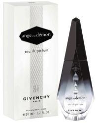 Givenchy Ange ou Demon EDP 50ml