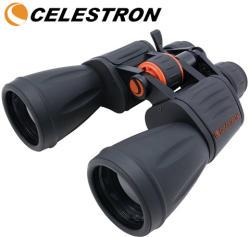Celestron UpClose 10-30x50 C71140