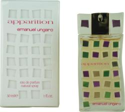 Emanuel Ungaro Apparition EDP 30ml