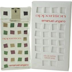 Emanuel Ungaro Apparition EDP 90ml