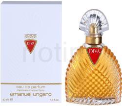 Emanuel Ungaro Diva EDP 50ml