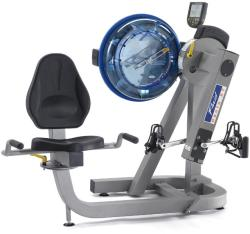 First Degree Fitness Fluid Cycle XT
