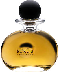 Michel Germain Sexual pour Homme EDT 75ml