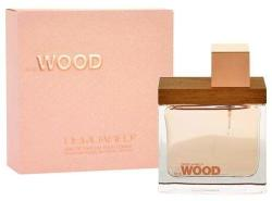Dsquared2 She Wood EDP 50ml