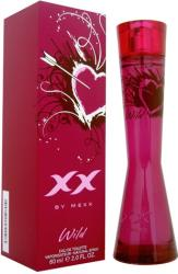 Mexx XX Wild EDT 20ml