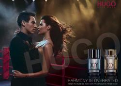 HUGO BOSS Hugo XY EDT 100ml