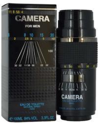 Max Deville Camera for Men EDT 30ml