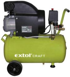 Extol 418200